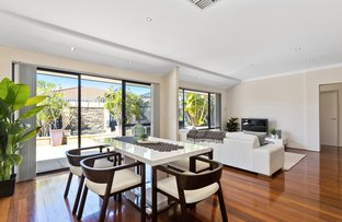 Picture of 2/49 Griffin Crescent, Manning WA 6152