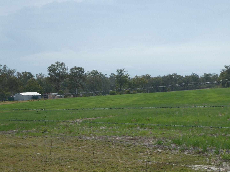 Golden Fleece QLD 4621, Image 0