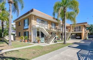 Picture of 2/10 Madang Crescent, Runaway Bay QLD 4216