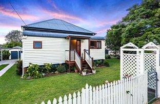 3 Dalmeny Street, Wilsonton QLD 4350