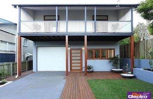 30 Dunsmore, Kelvin Grove QLD 4059
