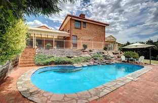 Picture of 11 Edmund Wright Ave, Auldana SA 5072
