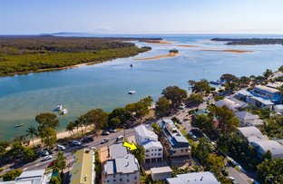 Picture of 2/267 Gympie Terrace, Noosaville QLD 4566