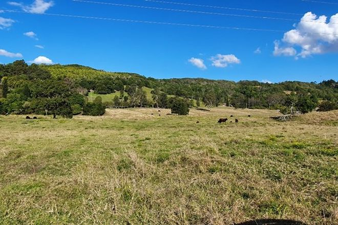 Picture of 92 Hewitt Road, LISMORE NSW 2480