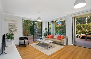 Picture of 1/147 Hall Street, Bondi Beach NSW 2026