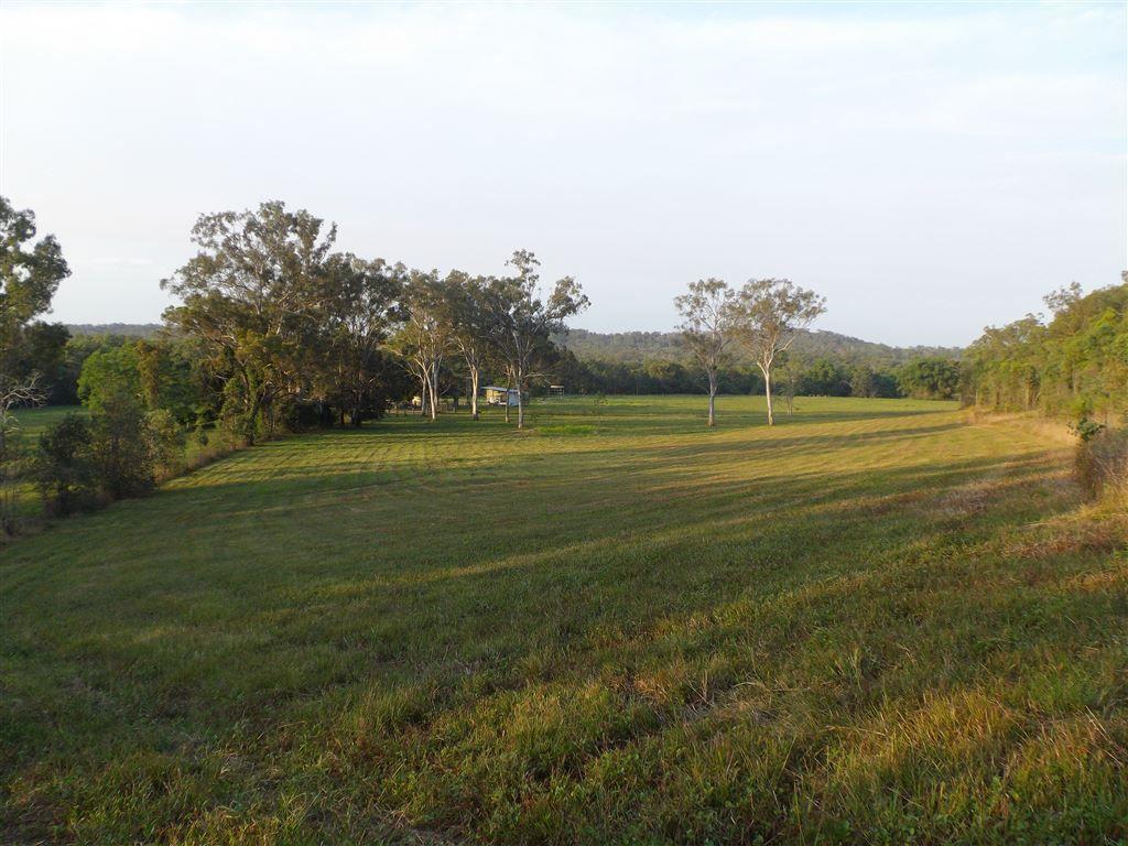 204 Landells Road, Ilbilbie QLD 4738, Image 2