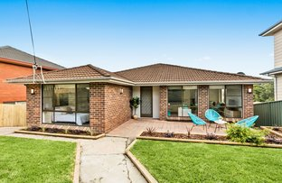 Picture of 27 Matthews Drive, Mount Warrigal NSW 2528