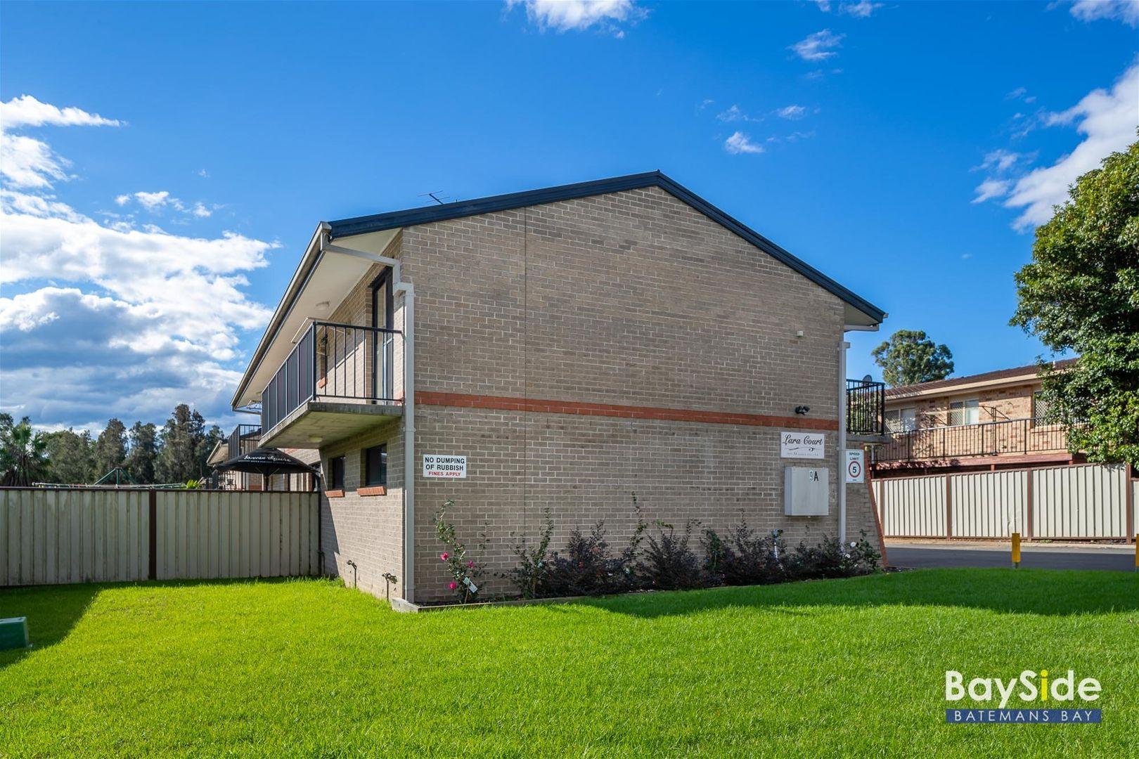 24/9 South Street, Batemans Bay NSW 2536, Image 1