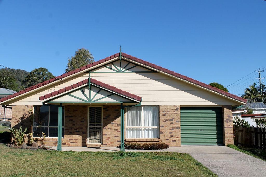 1 Hogan Lane, Kyogle NSW 2474, Image 0