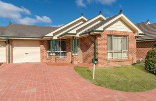 Picture of 19/38 Park Street, Orange NSW 2800