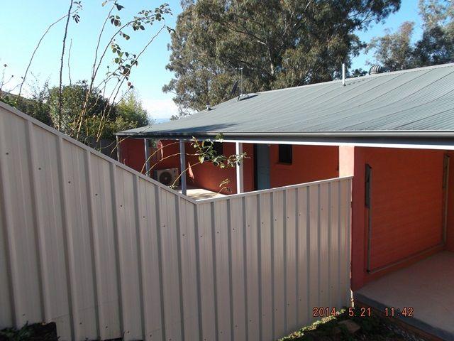 53A Howick Street, Tumut NSW 2720, Image 9