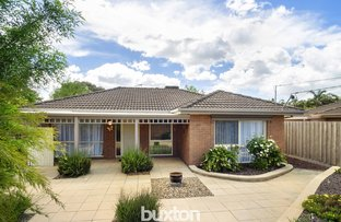 Picture of 47 Chelsea Park Drive, Chelsea Heights VIC 3196