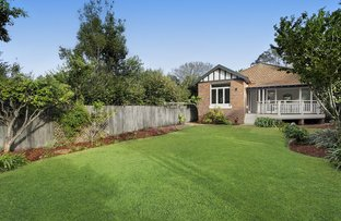 Picture of 39 Alpha Road, Willoughby NSW 2068