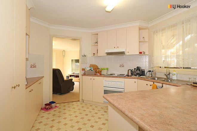 Picture of 27 Nunkeri Street, GLENFIELD PARK NSW 2650