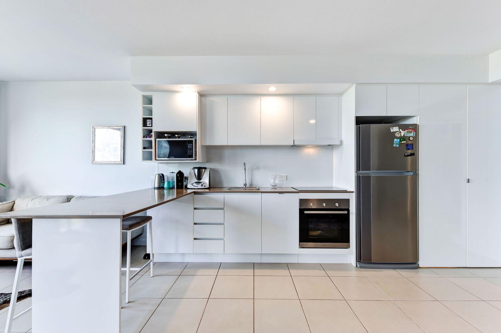 403/21 Douglas Street, Mooloolaba QLD 4557, Image 1