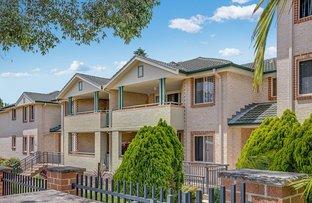 10/1A James Street, Baulkham Hills NSW 2153