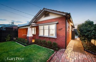 Picture of 27 Main Street, Elsternwick VIC 3185