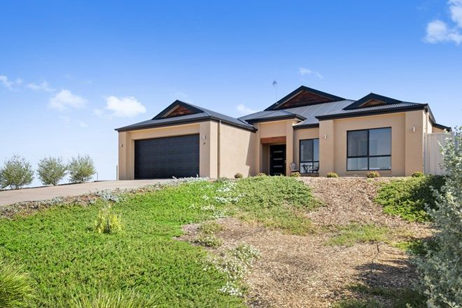 Picture of 17 Panorama Court, PARINGA SA 5340
