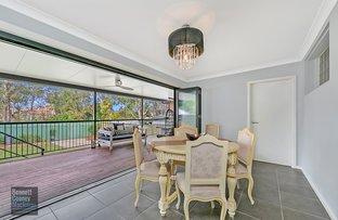Picture of 15 Carman  Street, Schofields NSW 2762