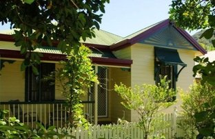 Picture of 34 Myrtle Close, Mount Sheridan QLD 4868