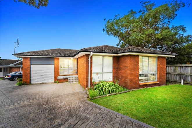 Picture of 6 Esther  Close, GOROKAN NSW 2263