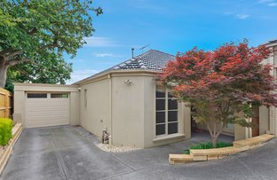 3/2 Heather Street, Balwyn North VIC 3104