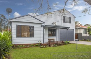 Picture of 113 Addison Street, Beresfield NSW 2322