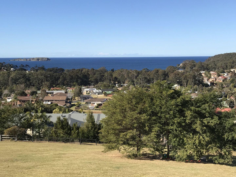 177 George Bass Drive, Surf Beach NSW 2536, Image 0
