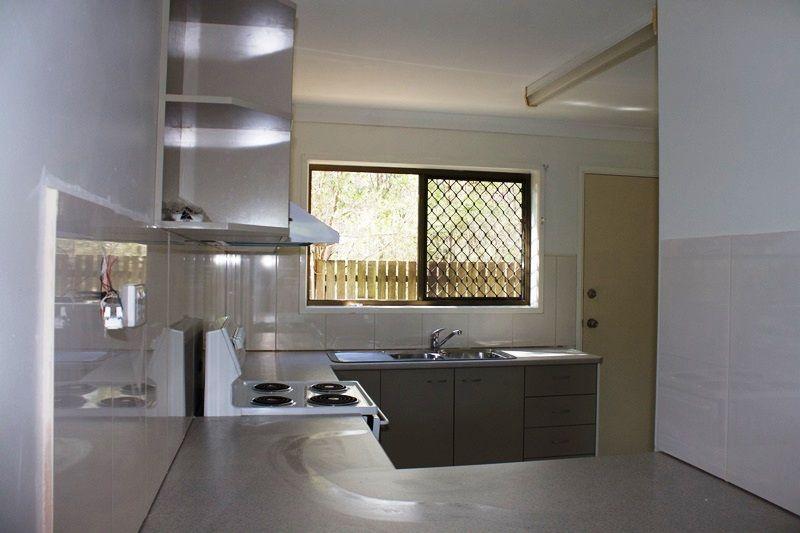 6/414 Chatswood Road, Shailer Park QLD 4128, Image 1