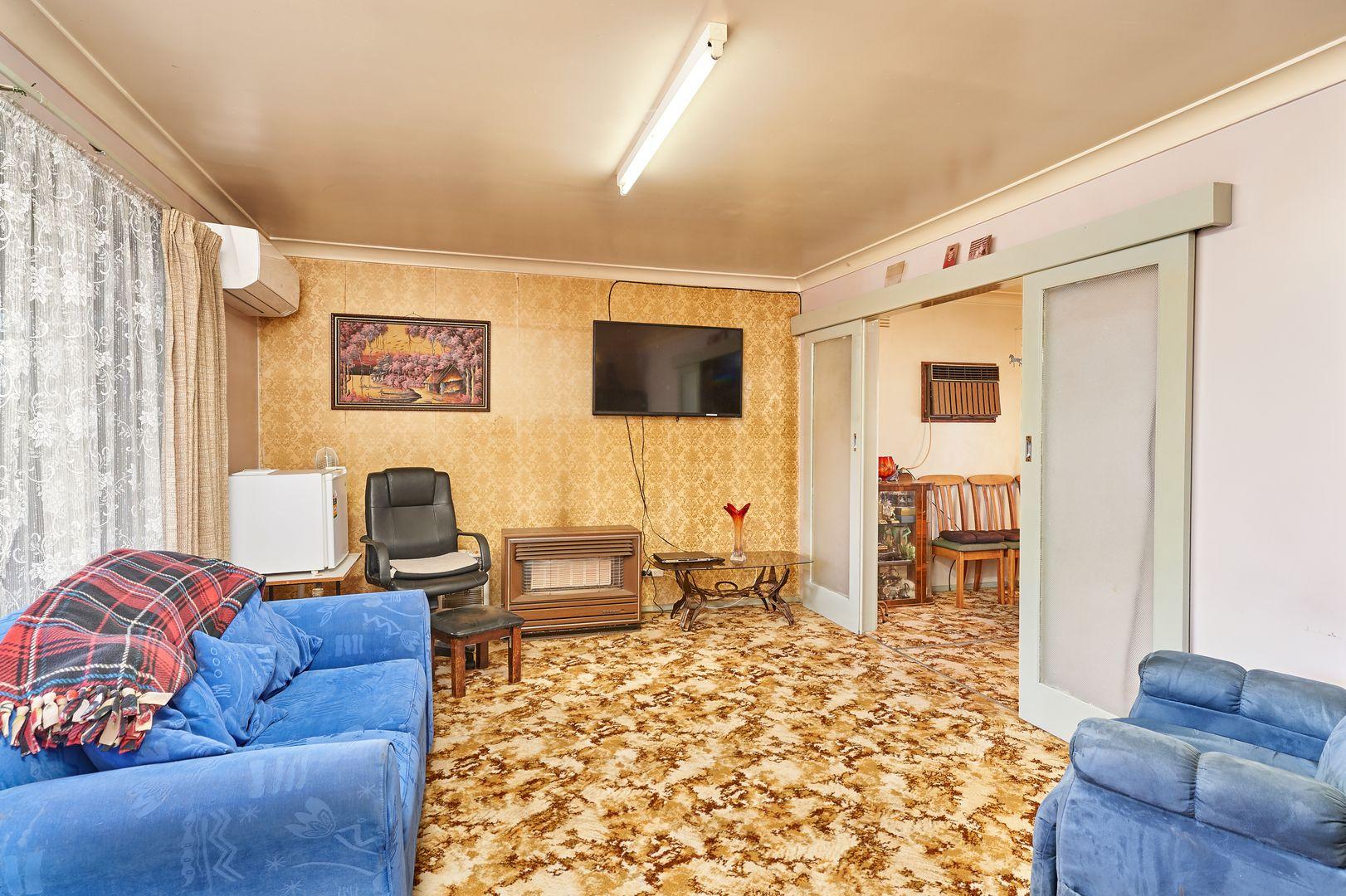 64 Tobruk Street, Wagga Wagga NSW 2650, Image 1