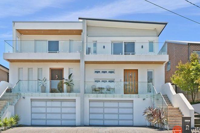 Picture of 13 Pearce Street, ERMINGTON NSW 2115