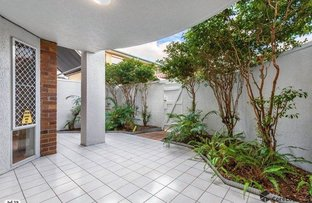 Picture of 2/38 Rossiter Parade, Hamilton QLD 4007