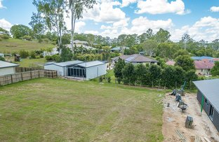 Picture of 45/Lot 56 Pedersen Road, Southside QLD 4570