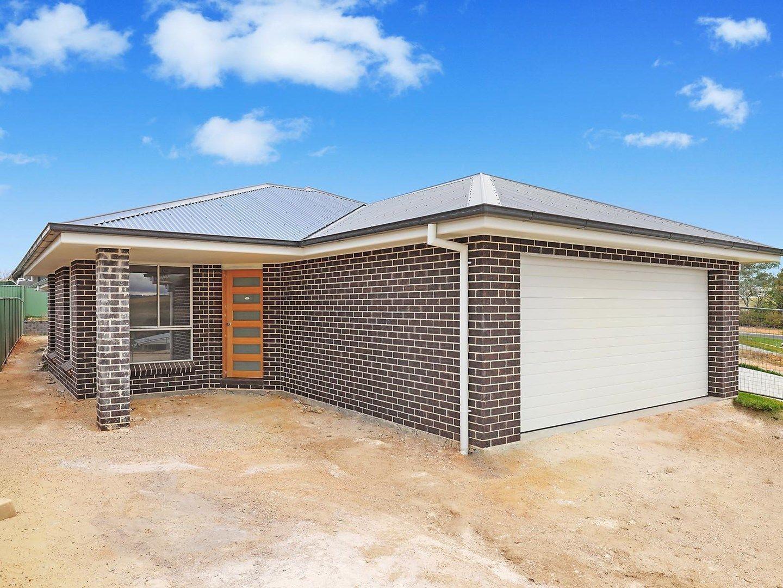 6 Matthews Street, Windradyne NSW 2795, Image 0