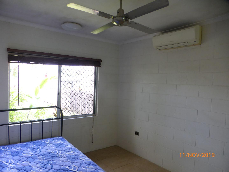 5/120 Aumuller Street, Bungalow QLD 4870, Image 1