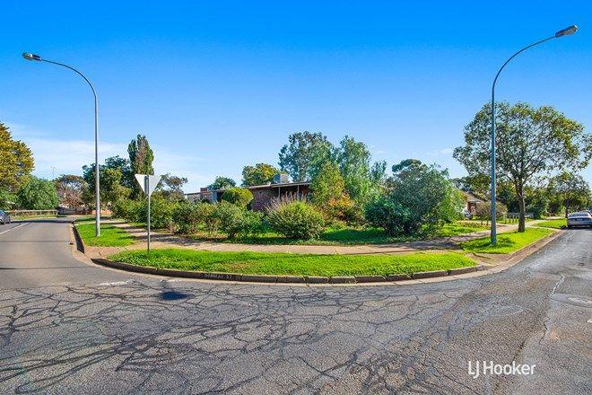 Picture of 21 Donhead Street, ELIZABETH SA 5112