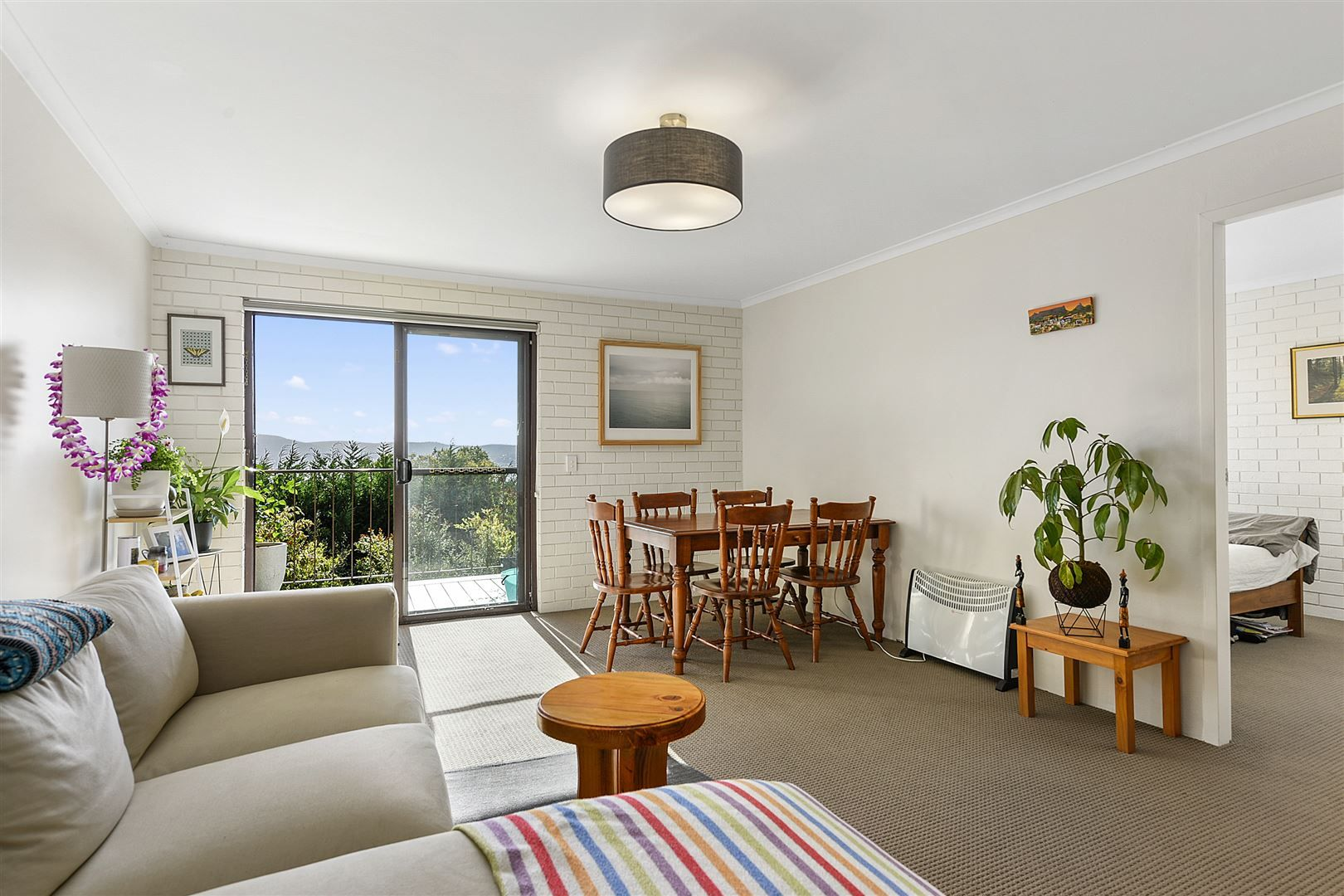 1/386 Huon Road, South Hobart TAS 7004, Image 1