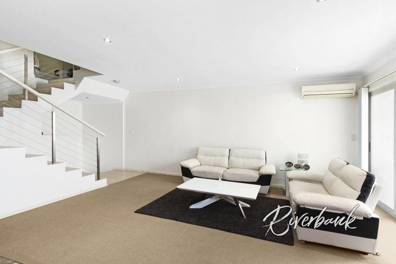 10/18-20 Burnham Place, North Parramatta NSW 2151, Image 1