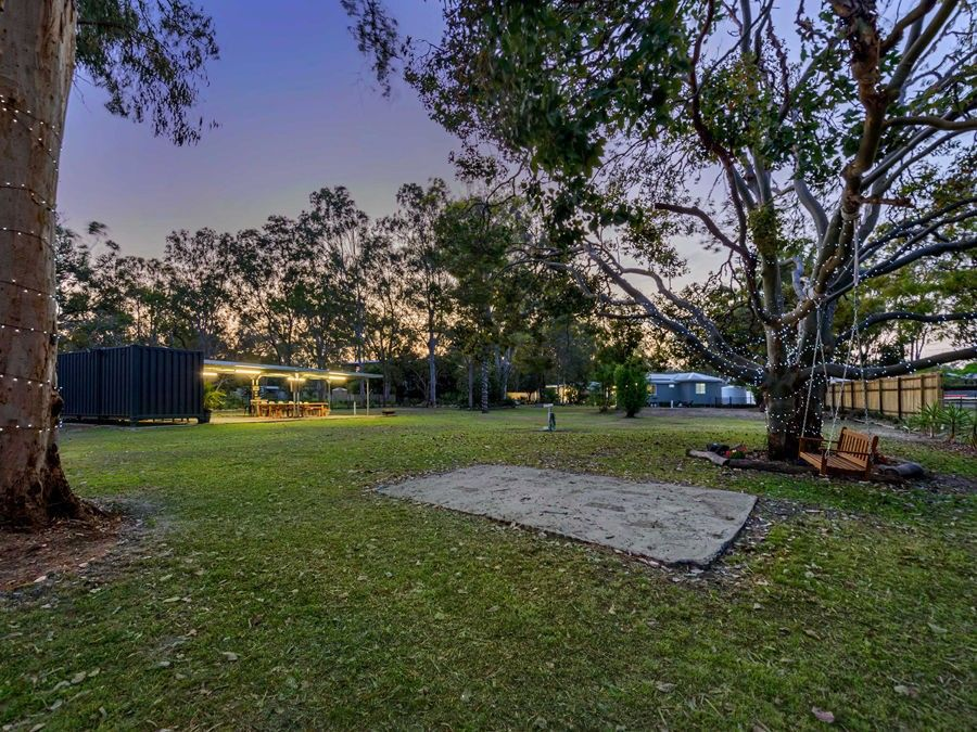 108 Tilley Road, Wakerley QLD 4154, Image 1