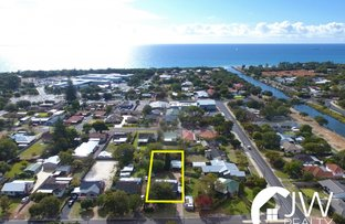 Picture of 1 Maxted Street, West Busselton WA 6280