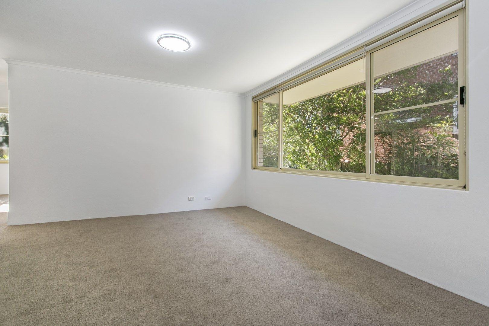 1/15 Orchard Street, Balgowlah NSW 2093, Image 0