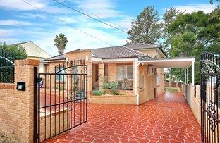 31 Mulgi Street, Blacktown NSW 2148