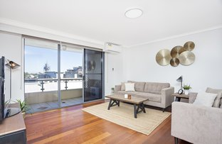 Picture of 129/102 Miller St, Pyrmont NSW 2009