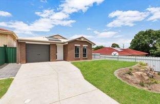Picture of 1B Karyn Place, Ridgehaven SA 5097