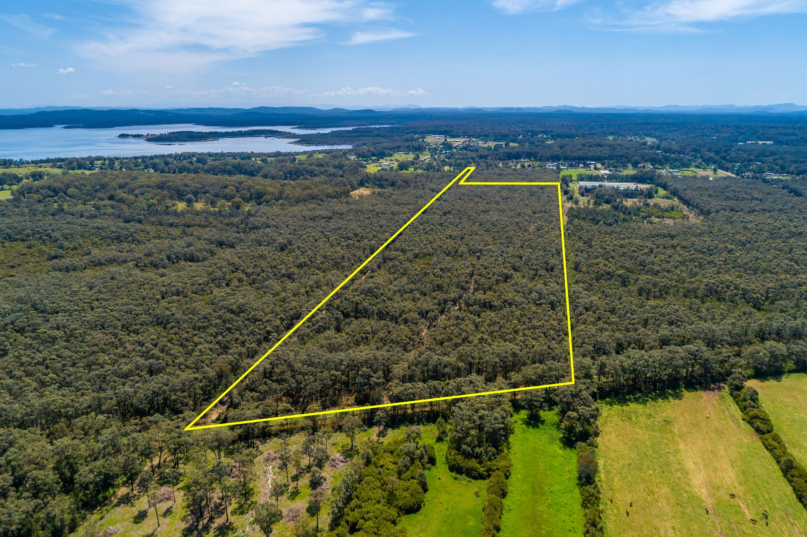 56a Lisadell Road, Medowie NSW 2318, Image 0