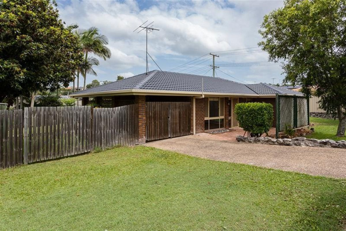 68 Moselle Drive, Thornlands QLD 4164, Image 1