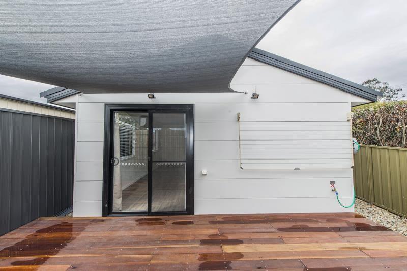 28a Mulgoa Road, Regentville NSW 2745, Image 0