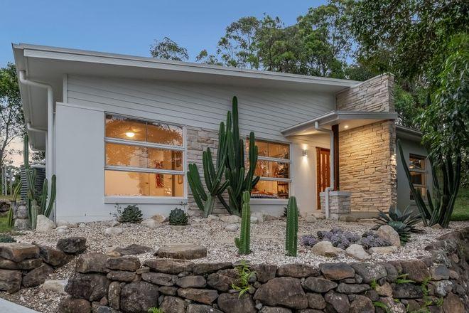 Picture of 11C Parakeet Place, MULLUMBIMBY NSW 2482