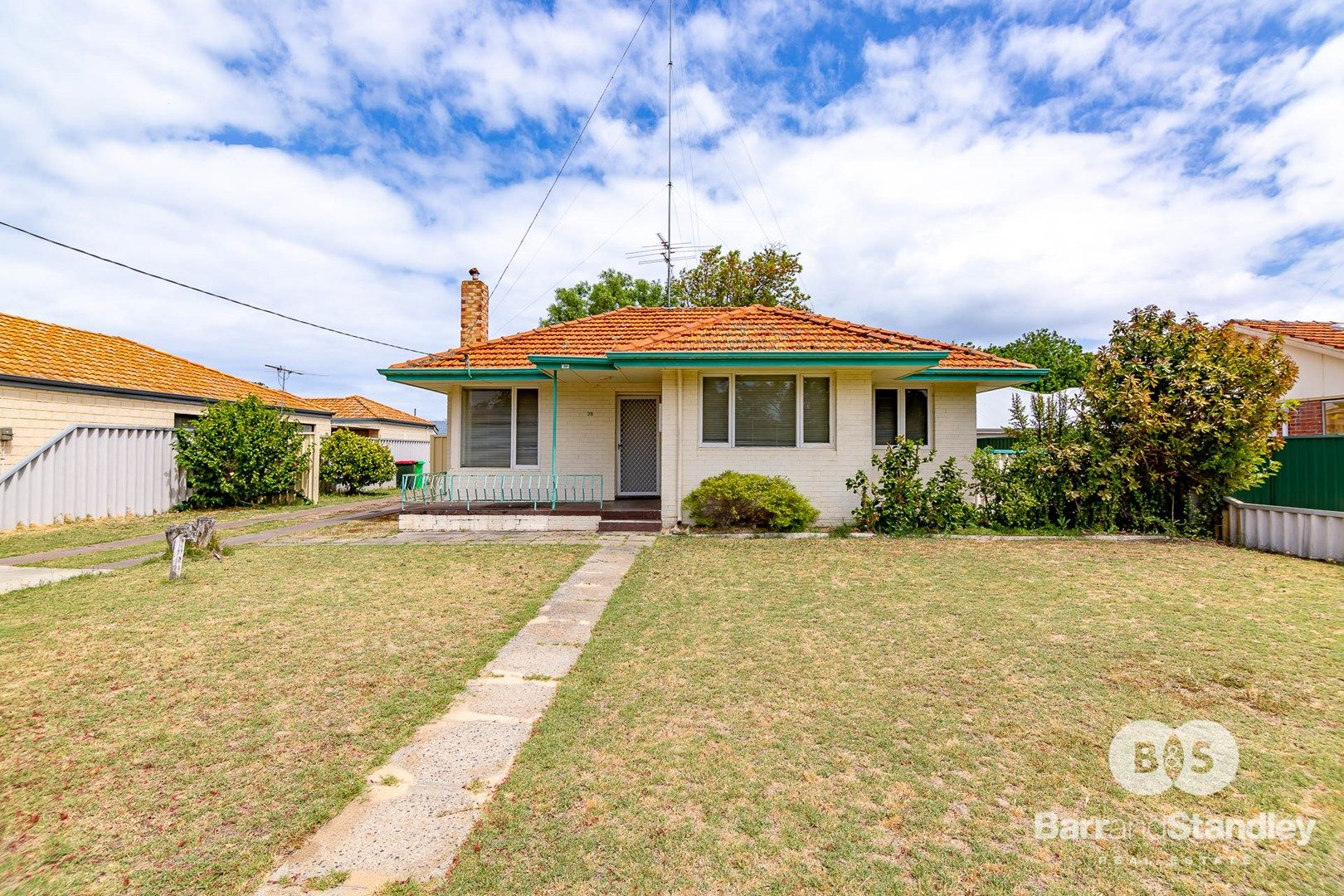 38 Parade Road, Withers WA 6230, Image 1