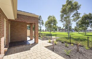 Picture of 11 Stern Rd, Seaford Meadows SA 5169